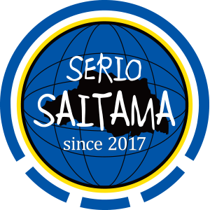 セリオサッカースクール ロゴ