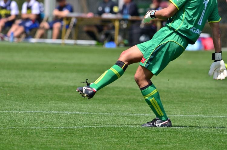 さいたまSCサッカースクール「セリオサッカースクール与野校」開校決定のお知らせ