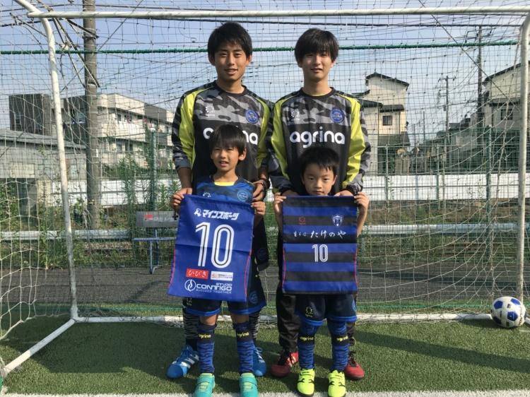 「山本モータース presents match 関東サッカーリーグ1部 前期第9節 vs.横浜猛蹴」のお知らせ