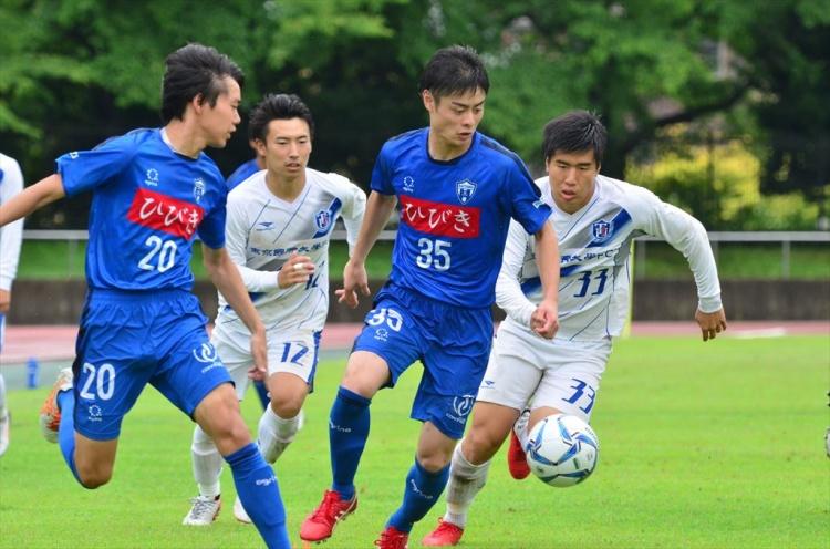 「関東サッカーリーグ2部 後期第2節 vs.東邦チタニウム」のお知らせ