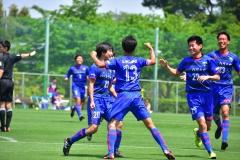 セリオサッカースクール【与野校】プレオープンのお知らせ