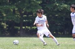 埼玉県社会人サッカーリーグ2部B 第9節 vs.Cap鴻巣FC ゴールシーンアップのお知らせ