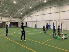 与野本町でサッカースクールをお探しの方へ