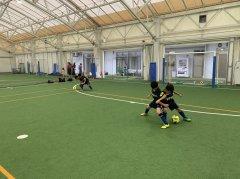 武蔵浦和でサッカースクールをお探しの方へ
