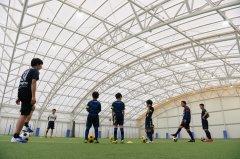 セリオサッカースクール 栄養セミナー開催のお知らせ