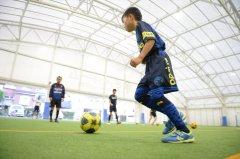 北浦和でサッカースクールをお探しの方へ
