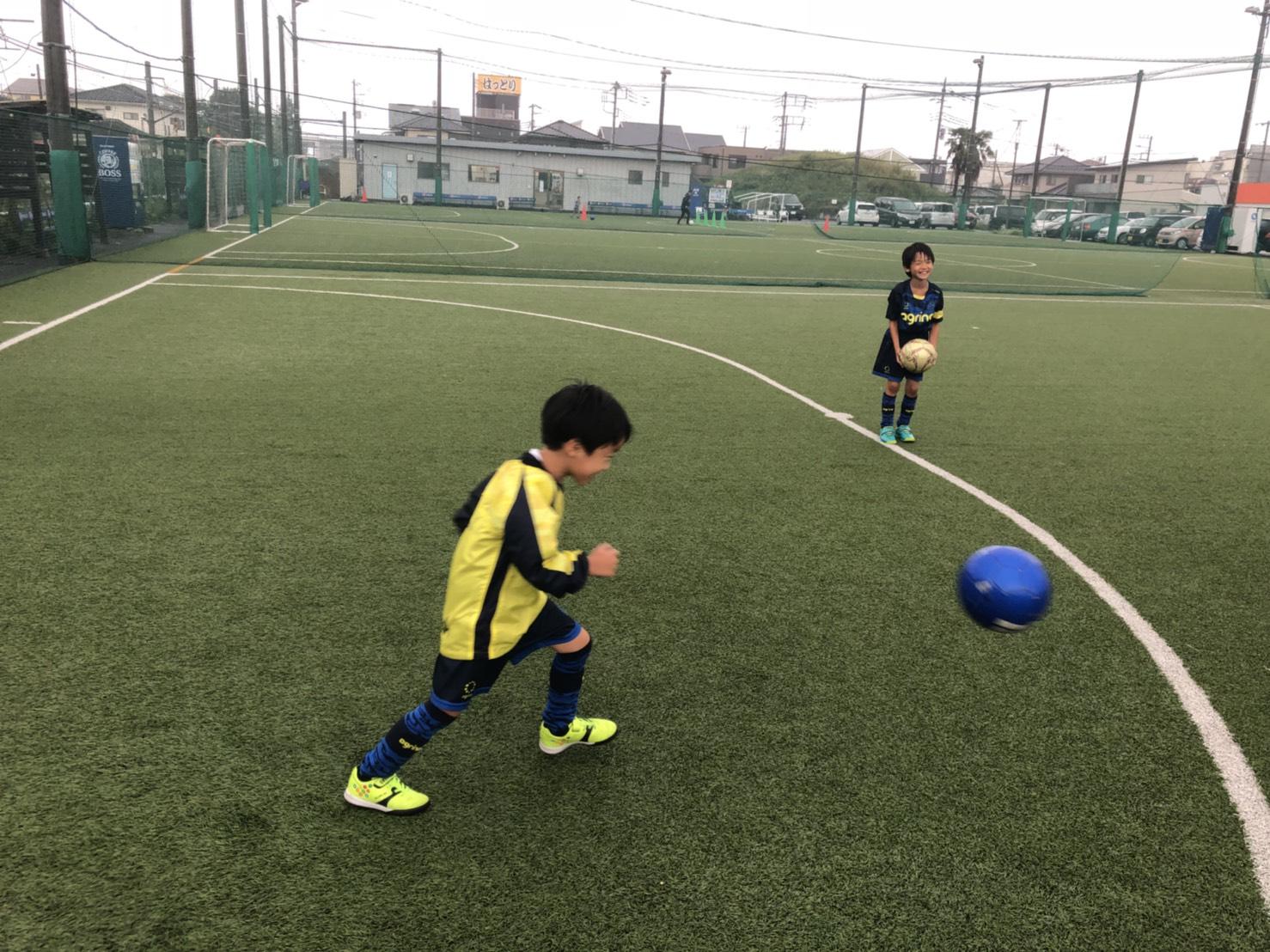 サッカーのまち 浦和
