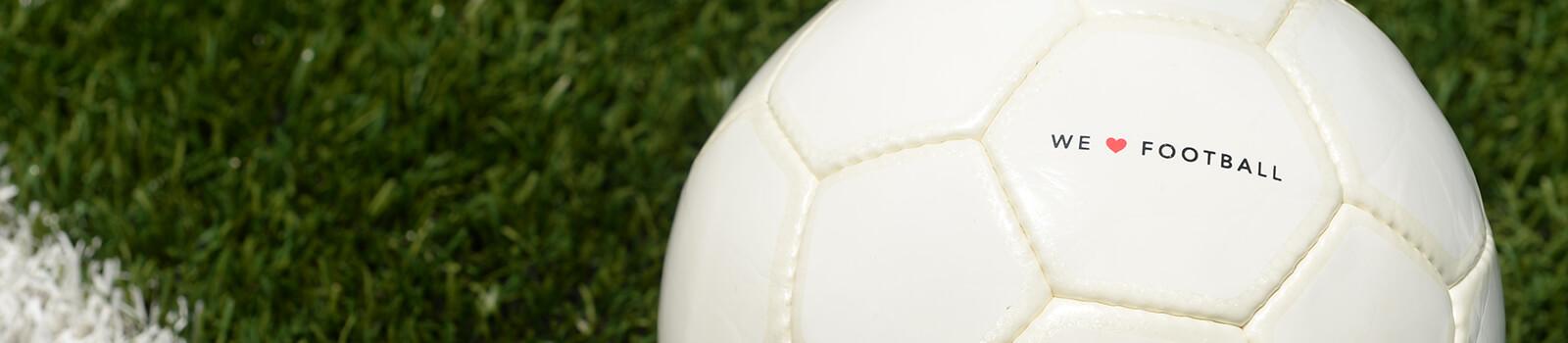 選手が指導するサッカースクール